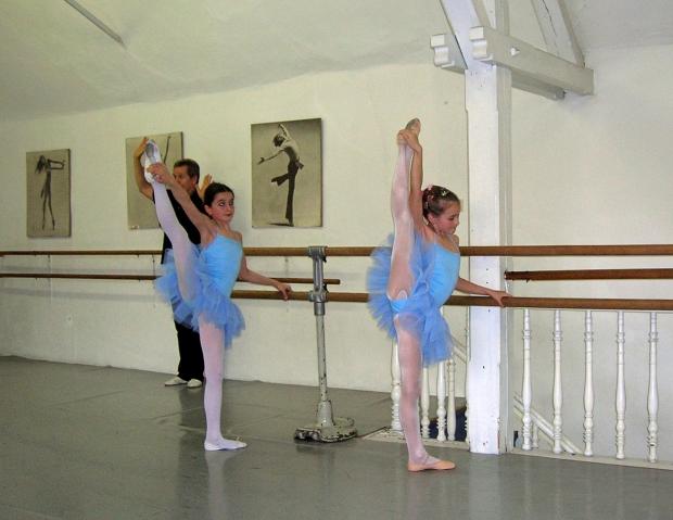 18.3.2007 Ballettvortanzstunde 008_bearbeitet-1
