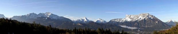 Panorama1_bearbeitet-1