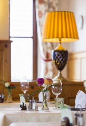 Restaurant4_bearbeitet-1